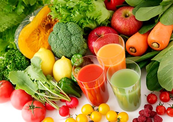 Image result for thực phẩm chống lão hóa