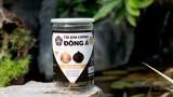 Giấy Đăng kí FDA của Tỏi kim cương Đông Á