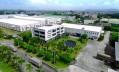 Nhà máy Tỏi Kim cương Đông Á – Nhà máy Tỏi đen hàng đầu Châu Á